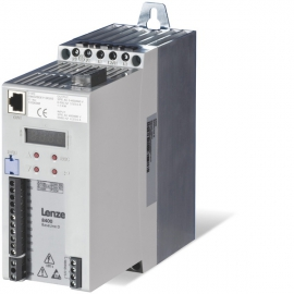 8400 BaseLine frequency inverters