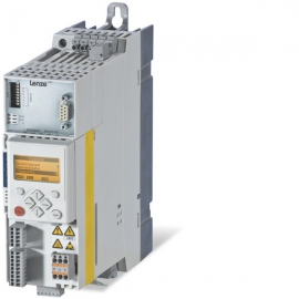 8400 StateLine frequency inverters
