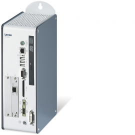 Cabinet PC series Industrial PCs